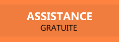 Assistance gratuite